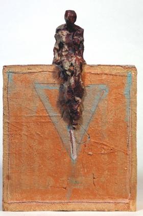 Sarcofaagje II_1000 px